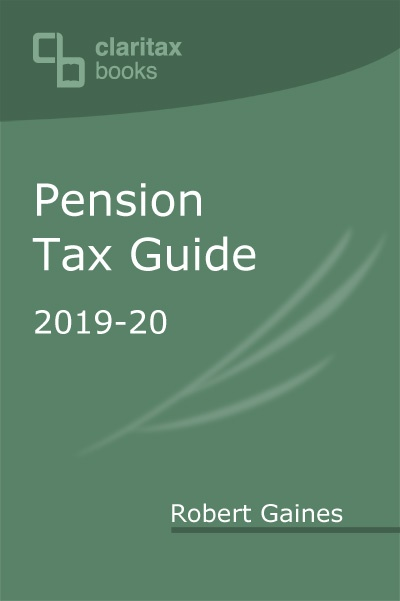 pension-tax-guide