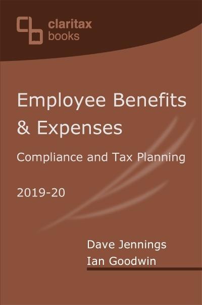 employee-benefits-expenses